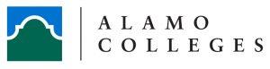 AlamoCollege logo
