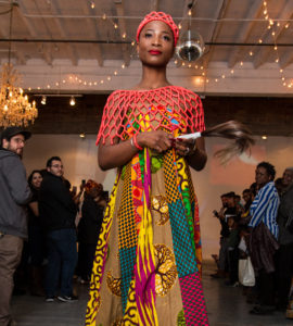 View More: http://quiana.pass.us/olaju-african-market-creative-arts-festival